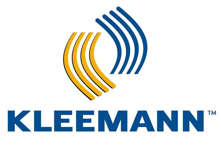 Купить лифты производителя KLEEMANN в Челябинске у компании Атлас