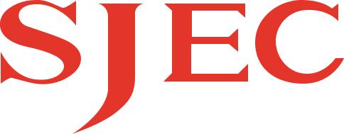 Купить лифты производителя SJEC в Челябинске у компании Атлас