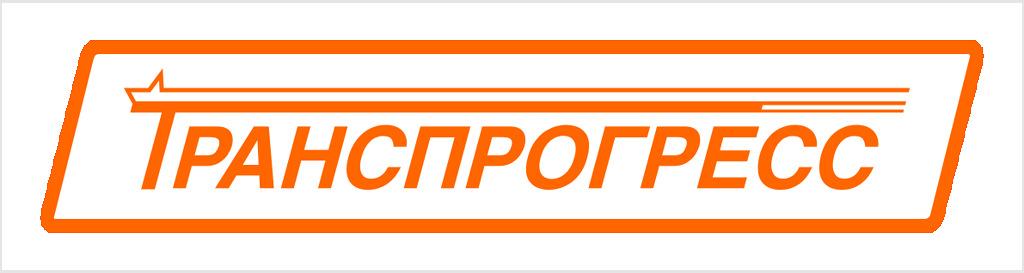 Купить лифты производителя Транспрогресс в Челябинске у компании Атлас